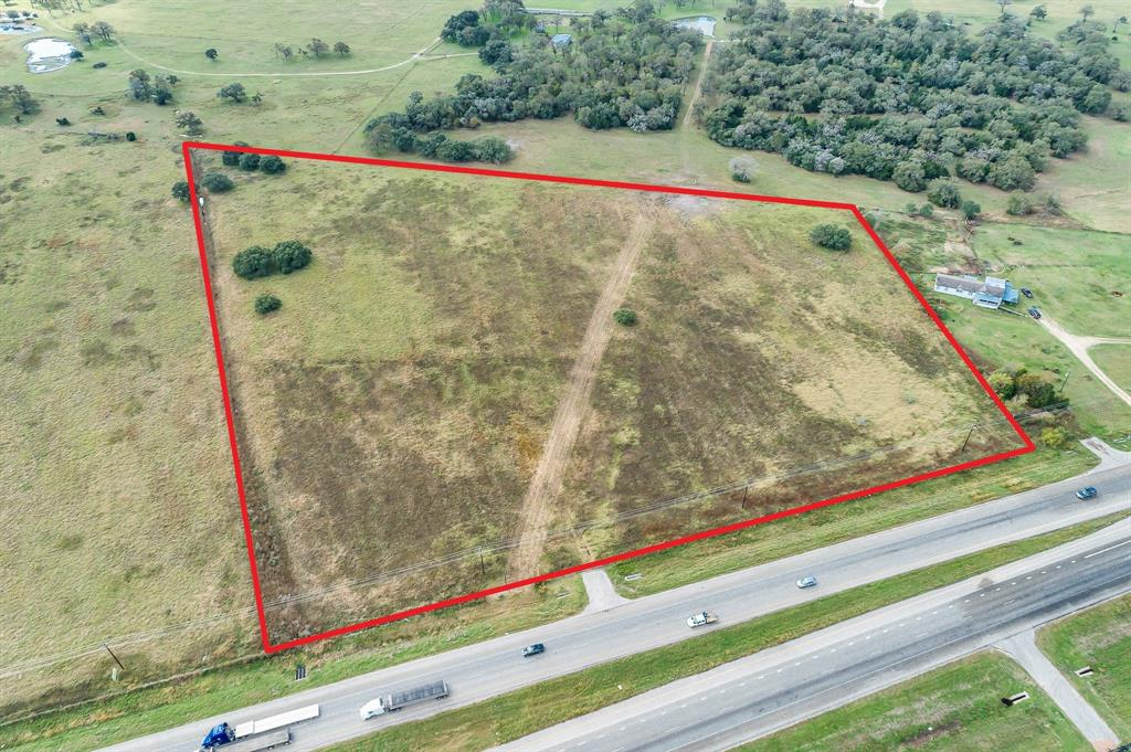 Tract 1,Hwy 290,, Giddings, TX 78942 - Giddings, TX real estate listing