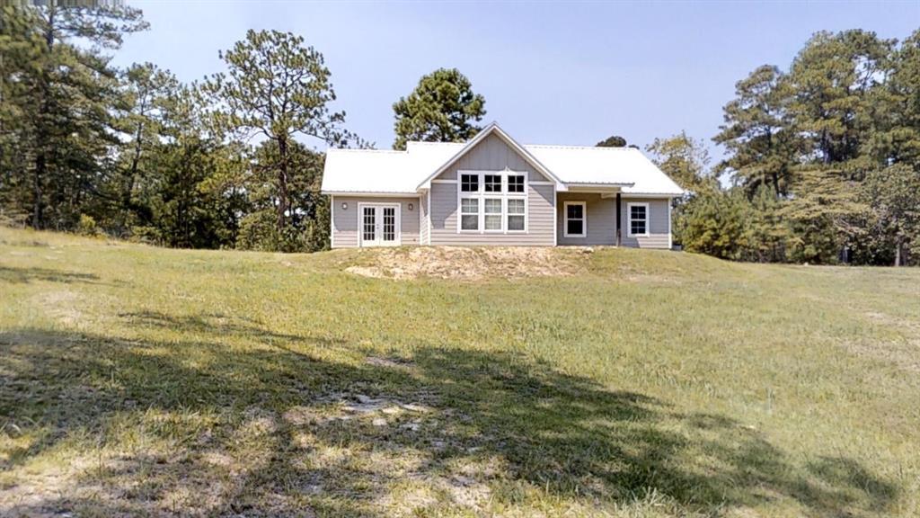 675 Victoria Drive, Brookeland, TX 75931 - Brookeland, TX real estate listing
