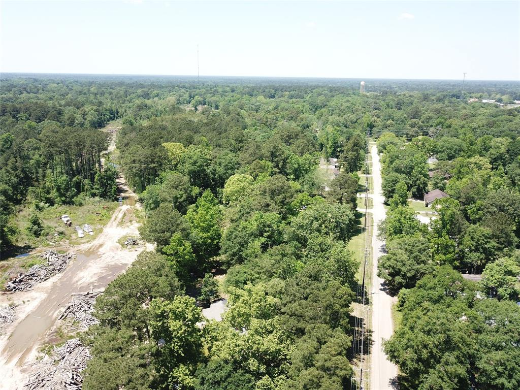 0 FM 2090 Property Photo - Splendora, TX real estate listing