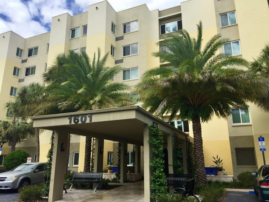 1601 Havendale Boulevard NW, Other, FL 33881 - Other, FL real estate listing