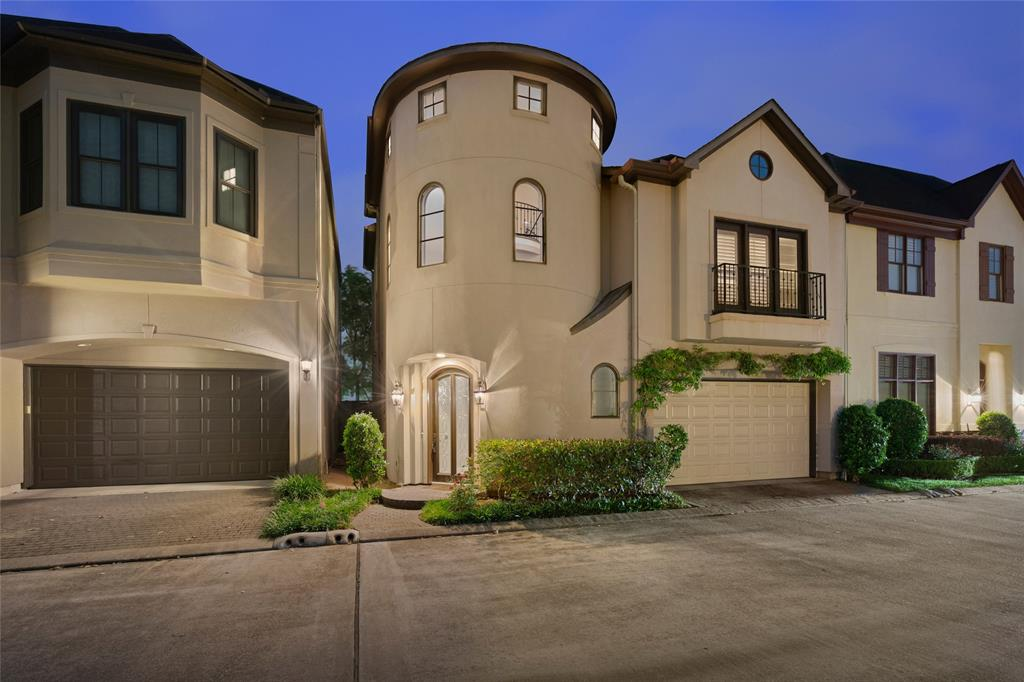 6315 Mystic Meadow, Houston, TX 77021 - Houston, TX real estate listing