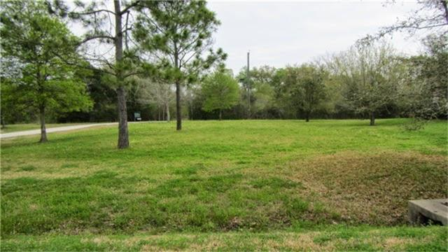0 Shady Lane Property Photo - Webster, TX real estate listing