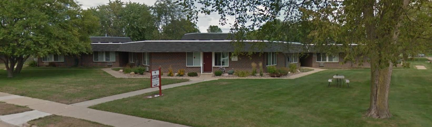 1500 Lincoln Avenue Property Photo - Other, WI real estate listing