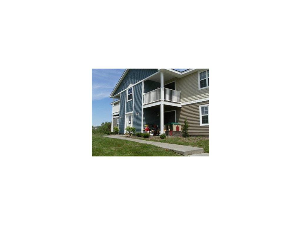 25382 Virginia Smith Drive Property Photo - Other, NY real estate listing