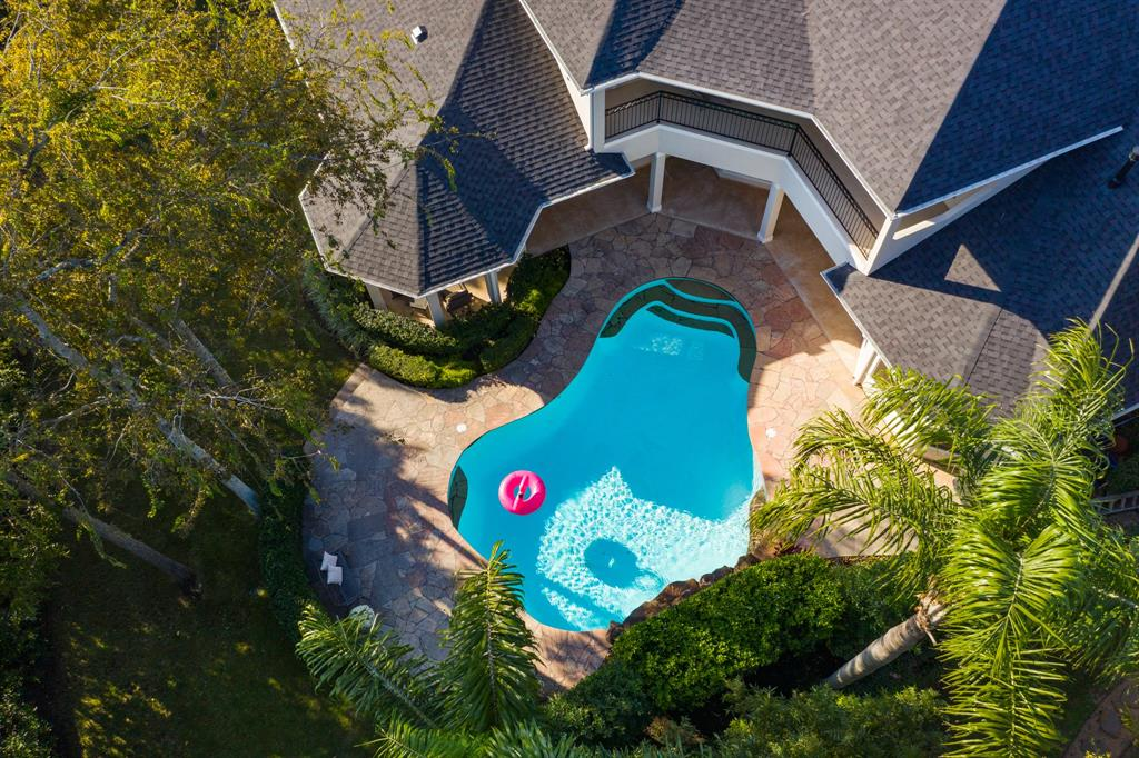 15 Wilmington Court, Sugar Land, TX 77479 - Sugar Land, TX real estate listing