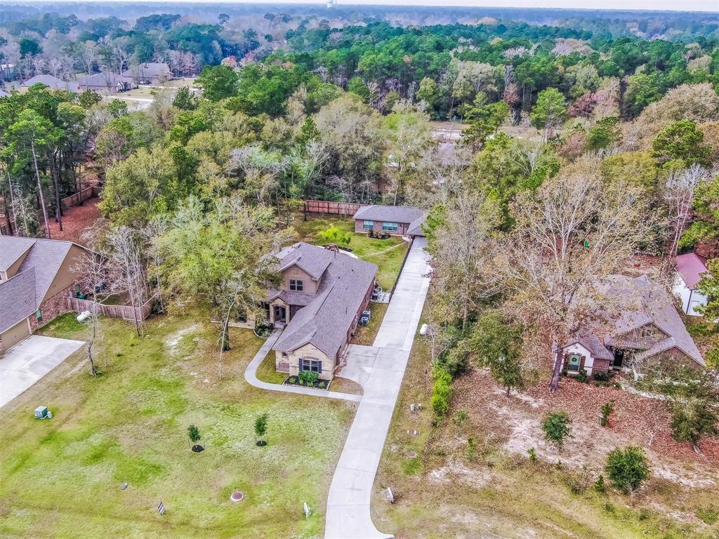 28511 Redwood Cliff Lane, Houston, TX 77336 - Houston, TX real estate listing