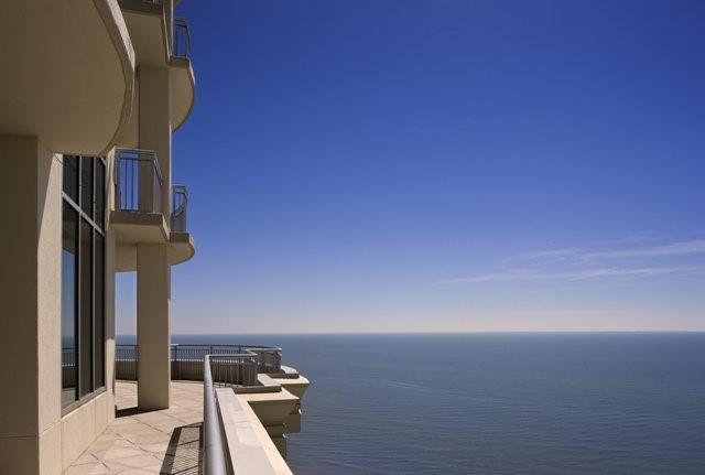 801 E Beach Drive #bc2606 Property Photo