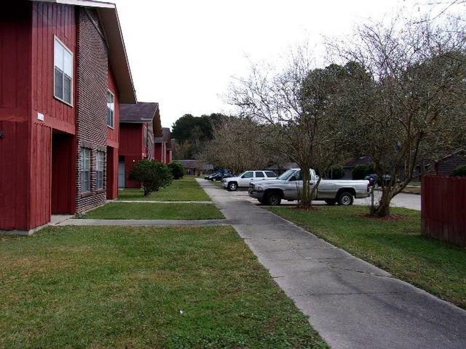 29360 Red Oak Road Property Photo - Livingston, LA real estate listing