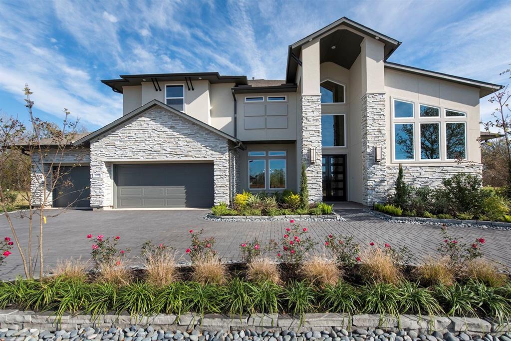 11619 Westmoor Drive, Richmond, TX 77407 - Richmond, TX real estate listing