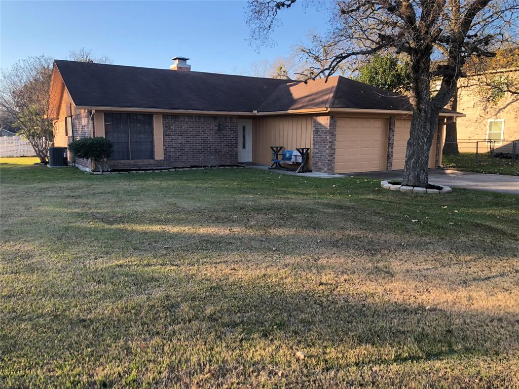 511 North Street, Yoakum, TX 77995 - Yoakum, TX real estate listing