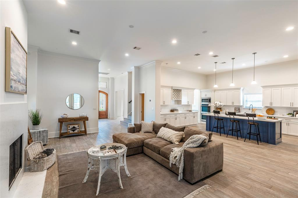 5544 Jessamine Street, Houston, TX 77081 - Houston, TX real estate listing