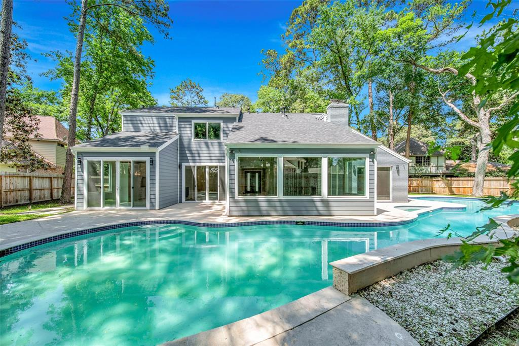 4906 Garden Ford Drive Property Photo - Houston, TX real estate listing