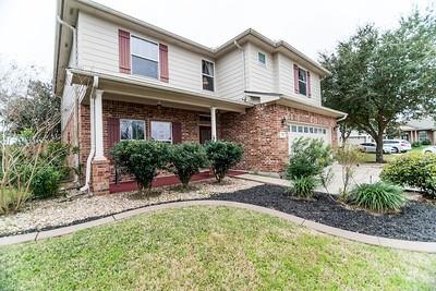 102 Red Oak CT Court, Victoria, TX 77901 - Victoria, TX real estate listing