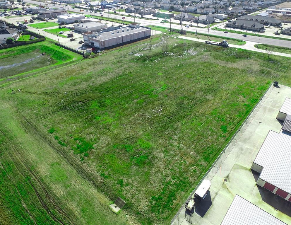 6900 Fm 2920 Road, Spring, TX 77379 - Spring, TX real estate listing