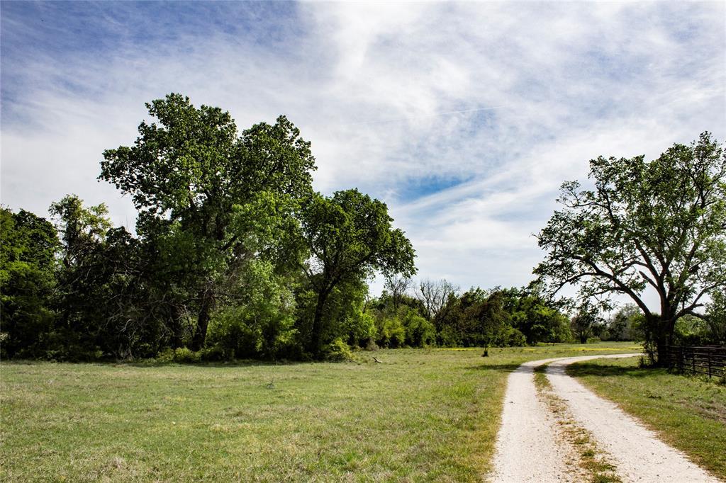 0 Fm 2780, Burton, TX 77835 - Burton, TX real estate listing