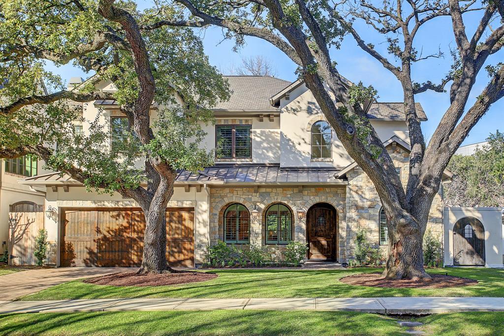 6006 Floyd Street, Houston, TX 77007 - Houston, TX real estate listing