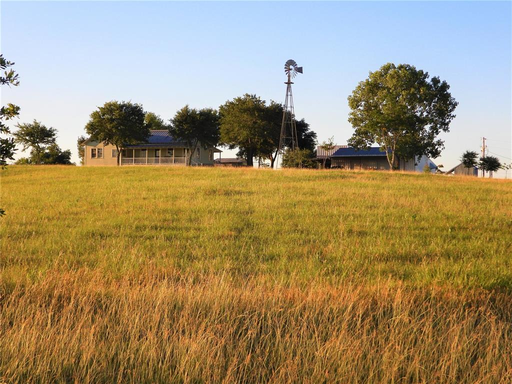 3631 COUNTY ROAD 405 Property Photo - Anderson, TX real estate listing