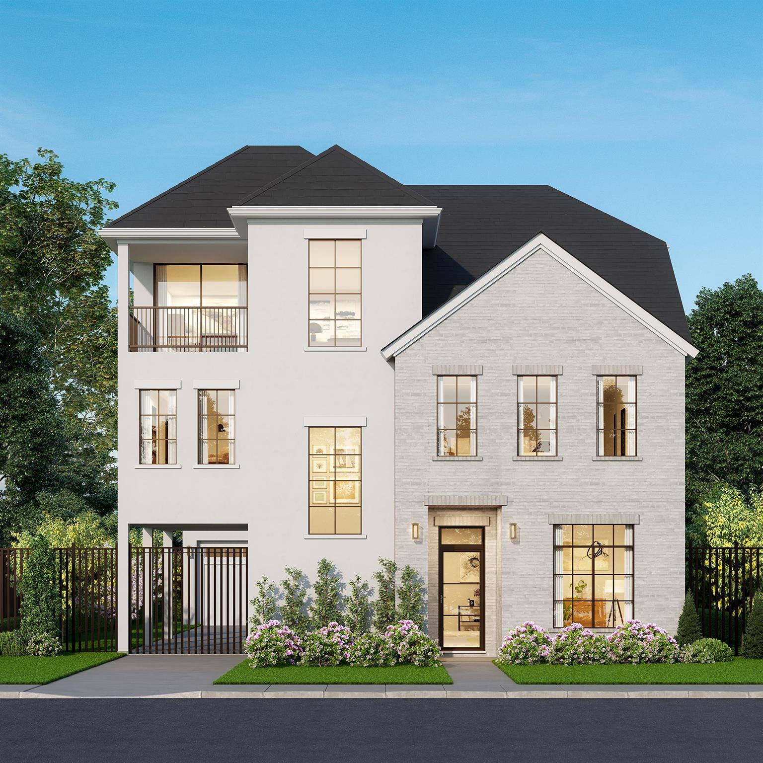 1635 Sul Ross Street Property Photo