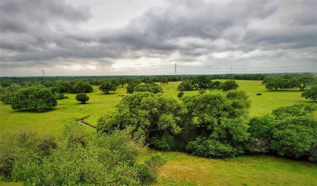 Muldoon Real Estate Listings Main Image