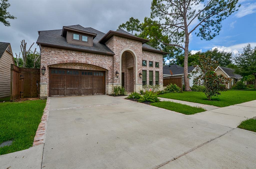 2501 Goldsmith Street, Houston, TX 77030 - Houston, TX real estate listing