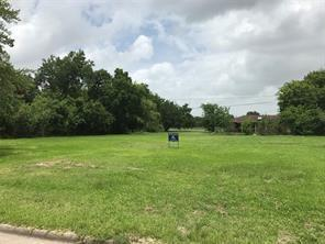 00 Oleander Property Photo - Texas City, TX real estate listing
