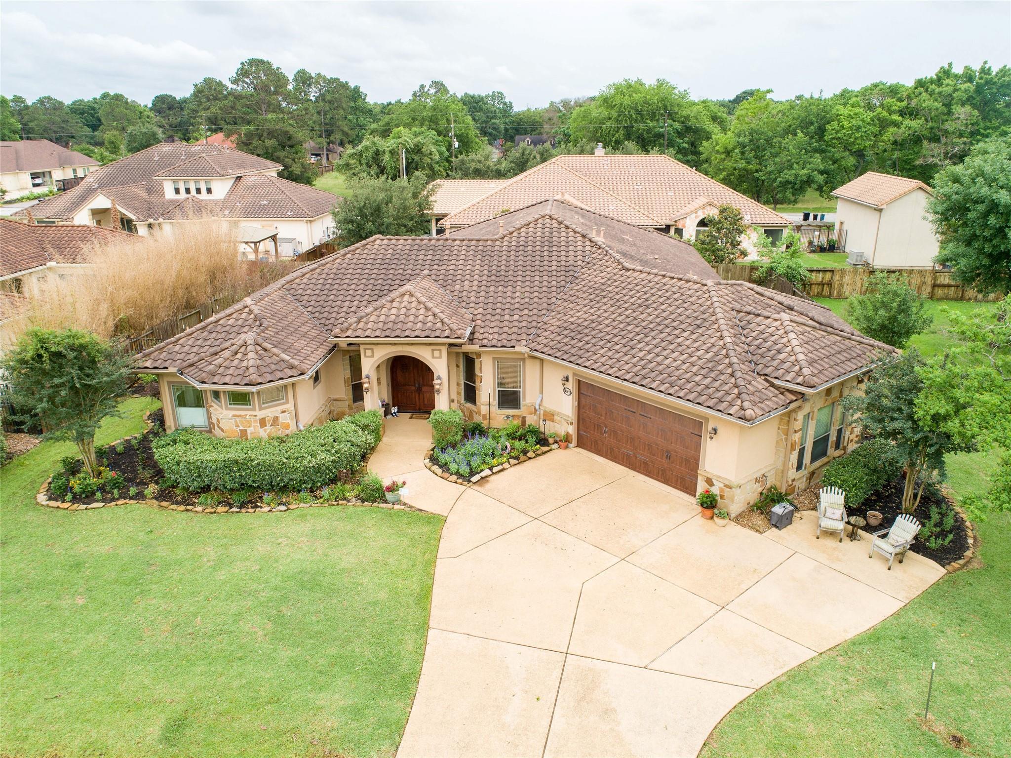 6107 K Street Property Photo 1