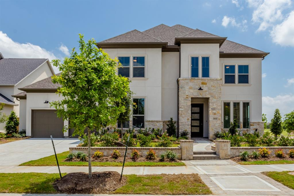 19111 Timpson Drive, Cypress, TX 77433 - Cypress, TX real estate listing