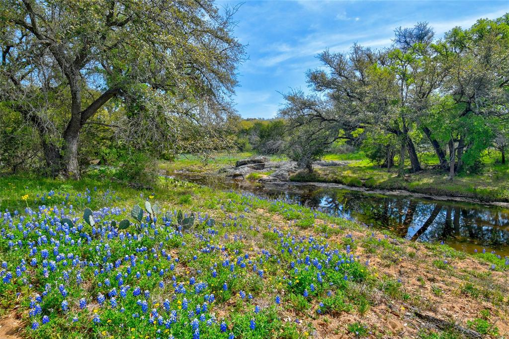 8701 W Hwy 29, Burnet, TX 78611 - Burnet, TX real estate listing