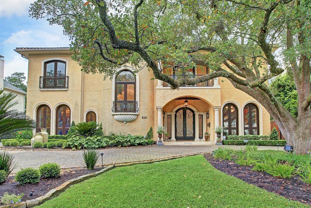 5457 Lynbrook Drive Property Photo