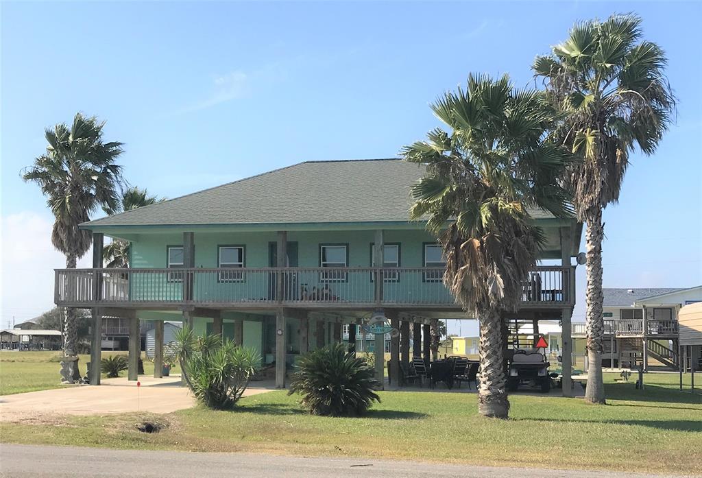8 Marshall Johnson Avenue S, Port Lavaca, TX 77979 - Port Lavaca, TX real estate listing
