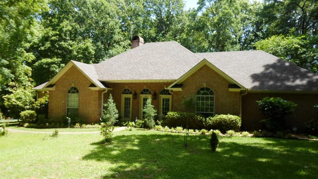 351 County Road 2094 Property Photo - Nacogdoches, TX real estate listing