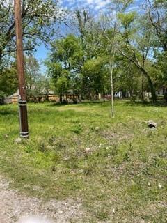 1056 South Lane Property Photo