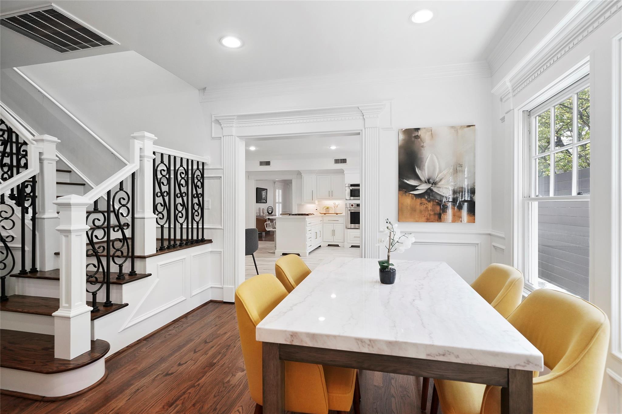 127 Parkview Street Property Photo