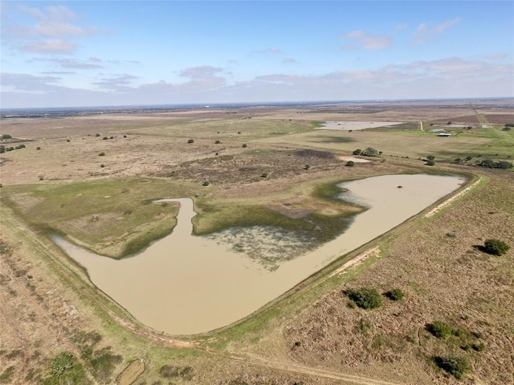 TBD County Road 106 and County Road 141 Property Photo - Columbus, TX real estate listing