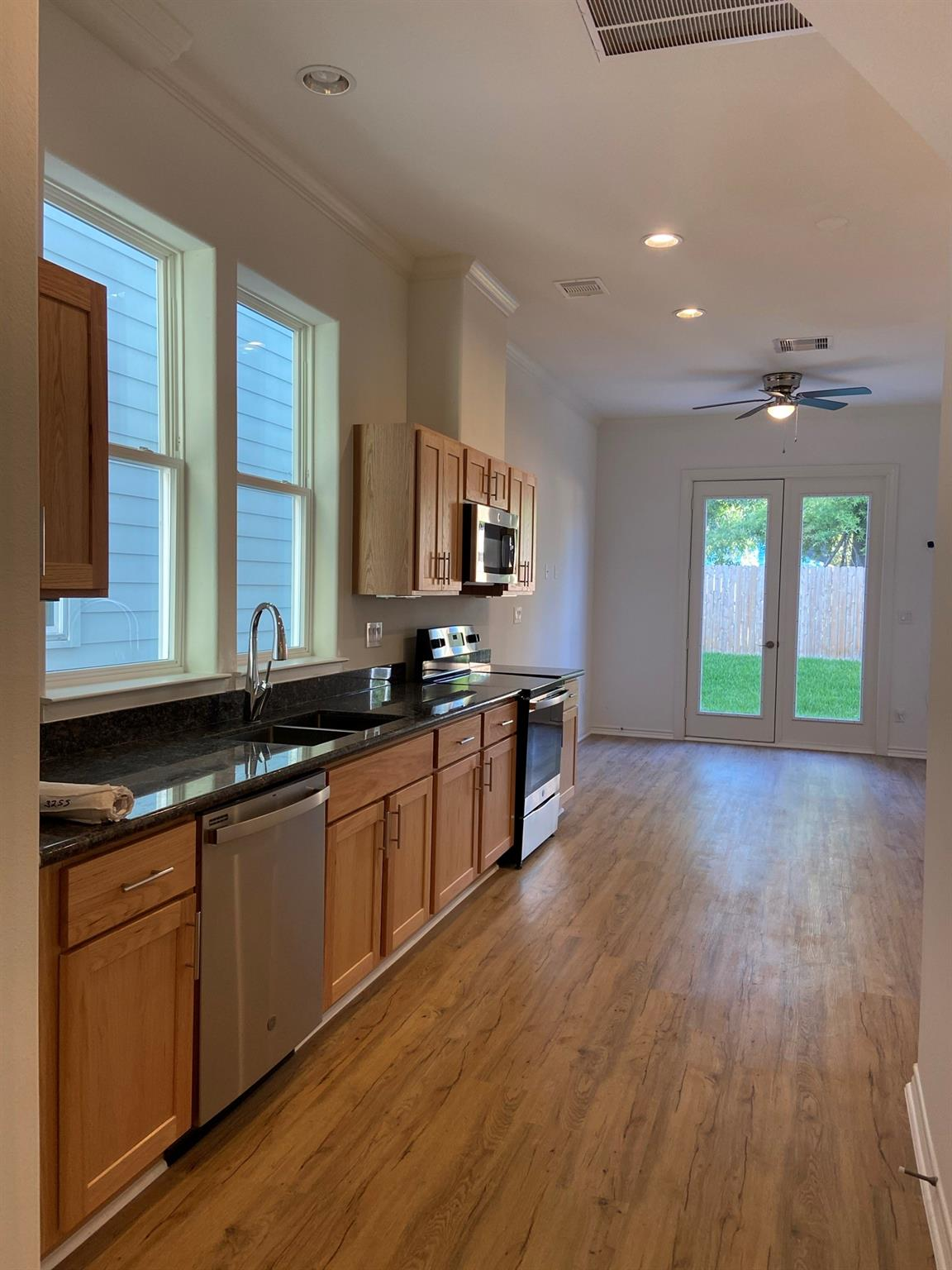 3251 Real Street Property Photo
