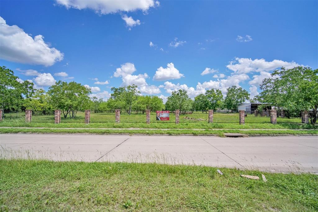 6315 E Orem Street Property Photo - Houston, TX real estate listing
