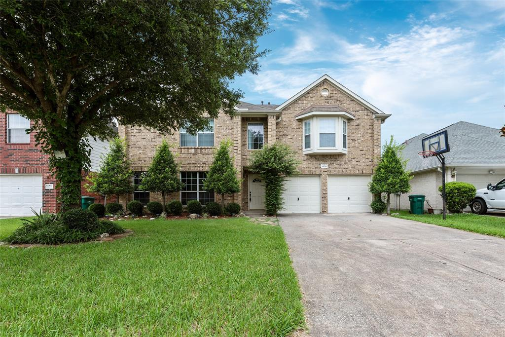 11039 Heron Village Drive Property Photo - Houston, TX real estate listing