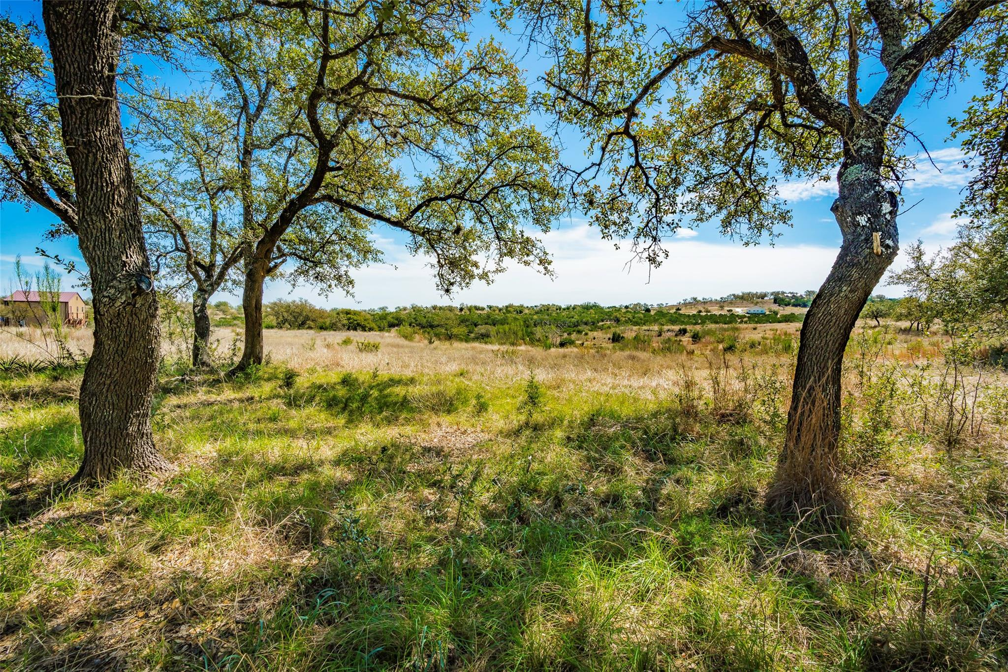 Lot 180 Cedar Mountain Drive Property Photo - Spicewood, TX real estate listing