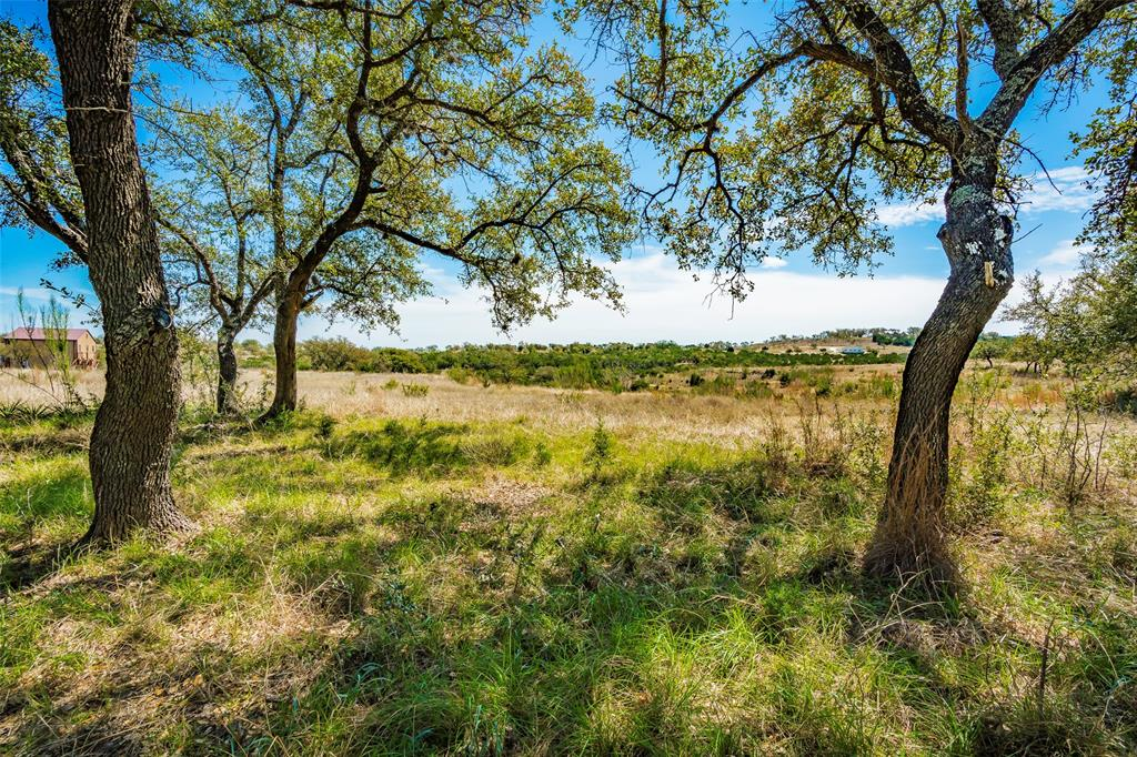 Lot 180 Cedar Mountain Drive, Marble Falls, TX 78654 - Marble Falls, TX real estate listing