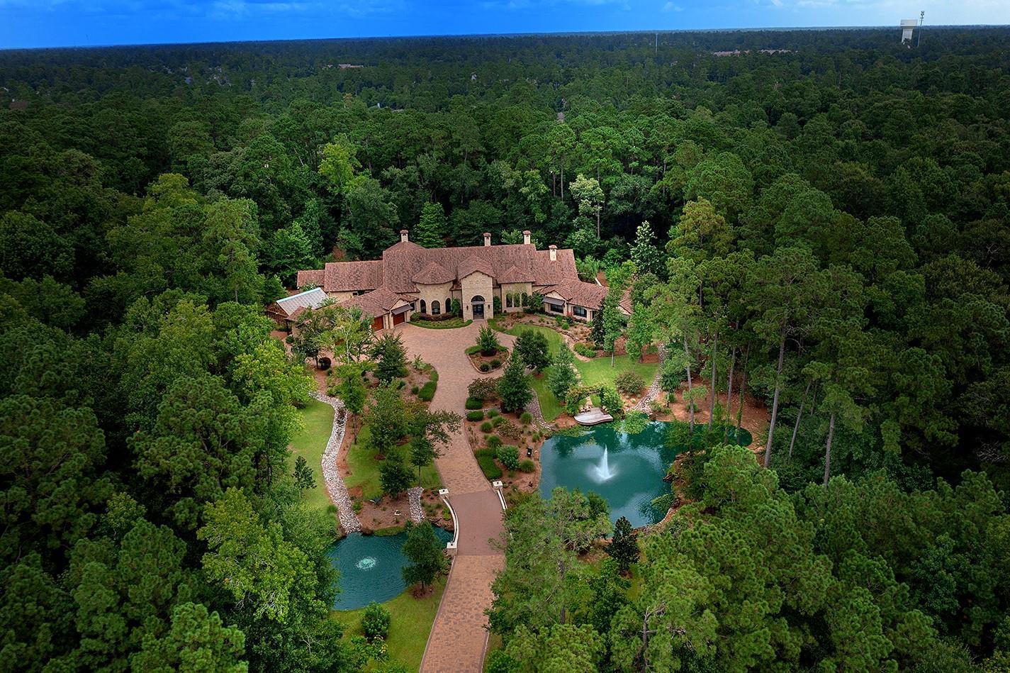 7518 Red Bay Circle Property Photo 1