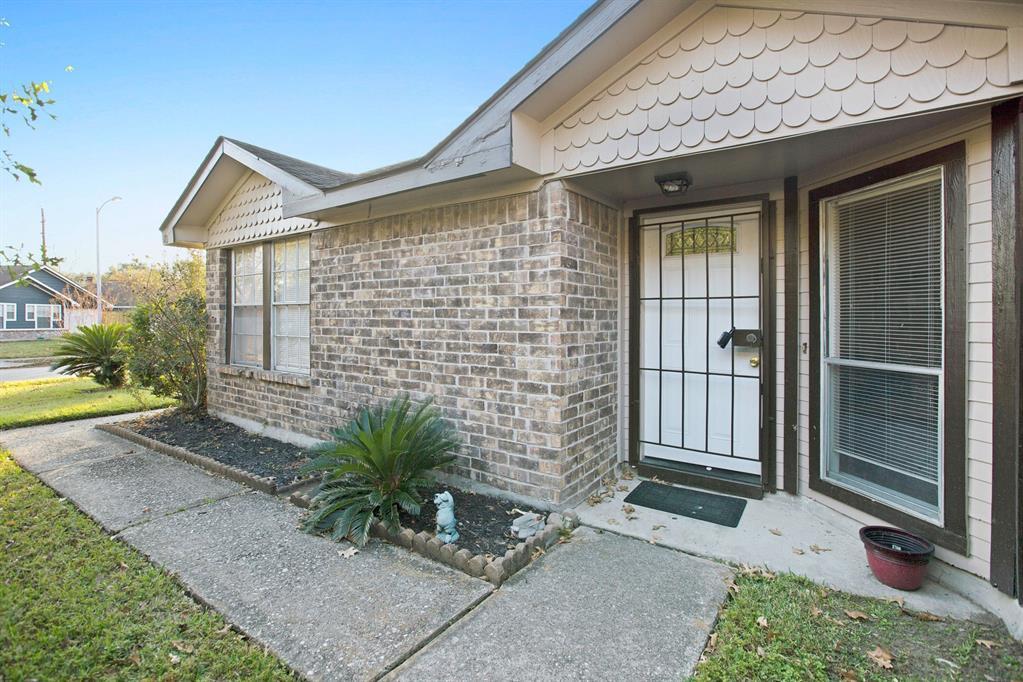 9318 Crescent Moon Drive, Houston, TX 77064 - Houston, TX real estate listing