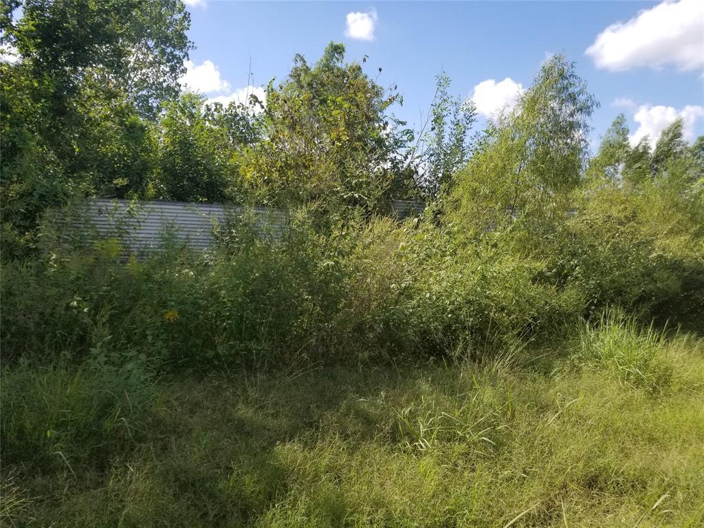 0 Loma Linda Street, Houston, TX 77085 - Houston, TX real estate listing