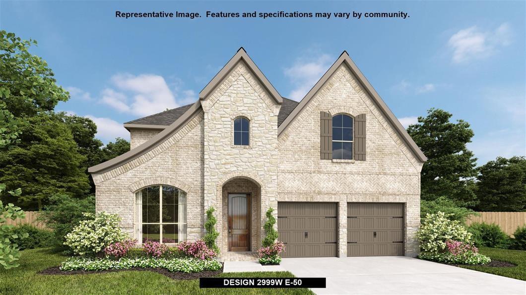 20627 Morgan Pasture Lane Property Photo