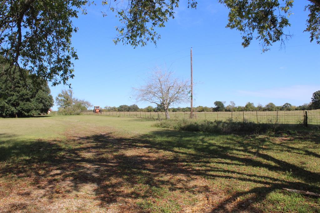 15186 Fm 46, Bremond, TX 76629 - Bremond, TX real estate listing