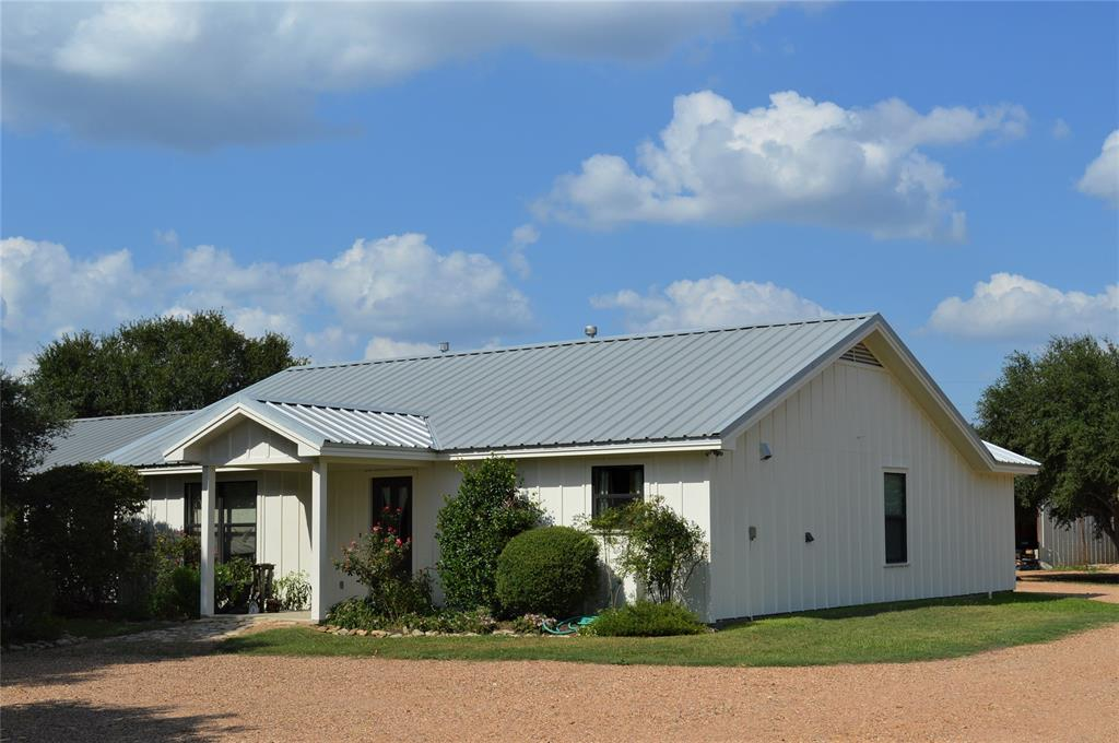 5948 Gebhard Road Property Photo - Fayetteville, TX real estate listing
