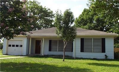 308 Sayles Street, Brenham, TX 77833 - Brenham, TX real estate listing