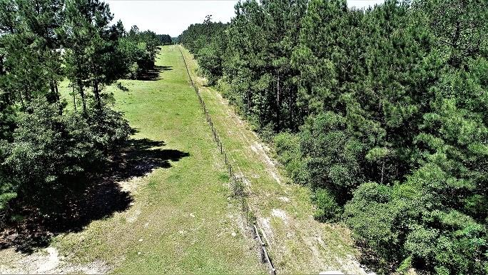9490 Highway 19 S Property Photo - Lovelady, TX real estate listing