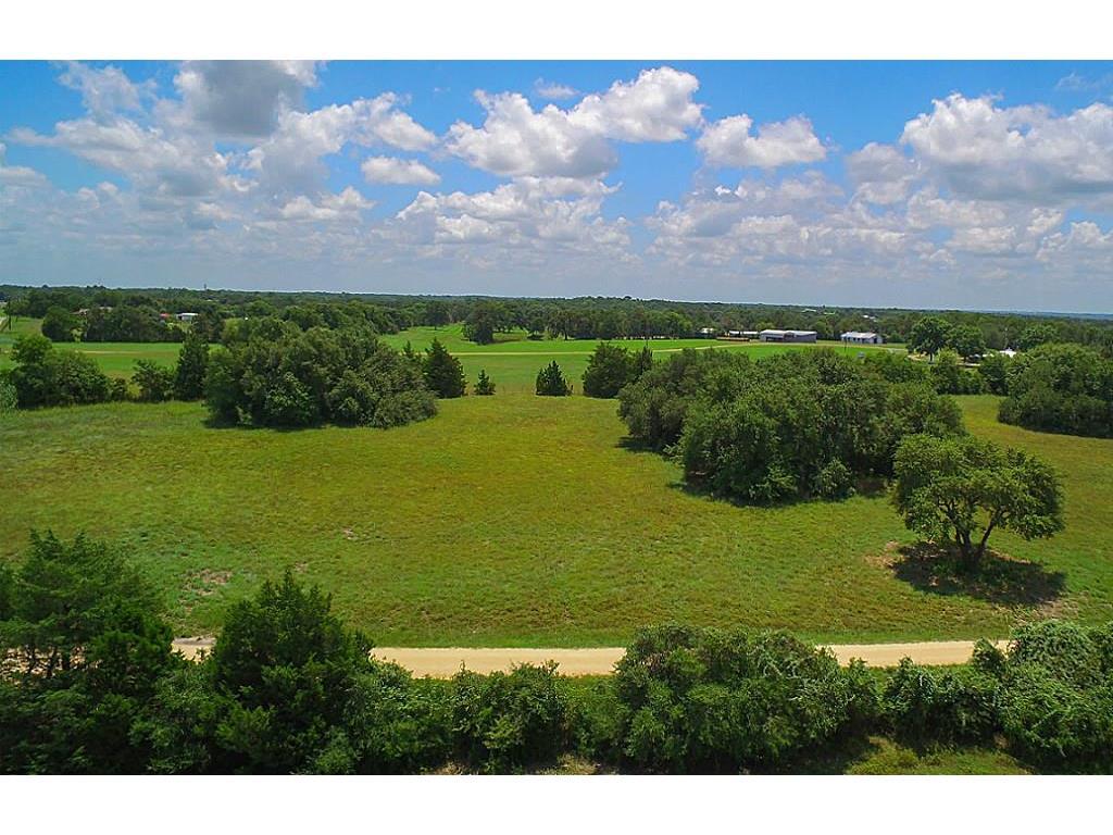 4 Hoppers Lane Property Photo - Brenham, TX real estate listing