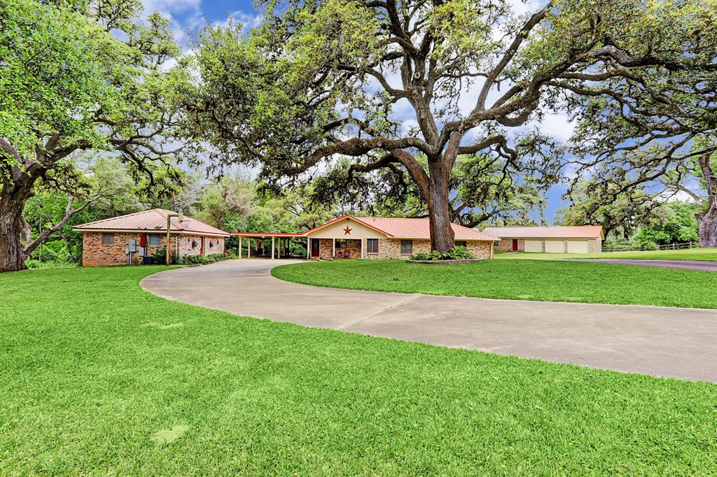 1180 Fm 806, Columbus, TX 78934 - Columbus, TX real estate listing