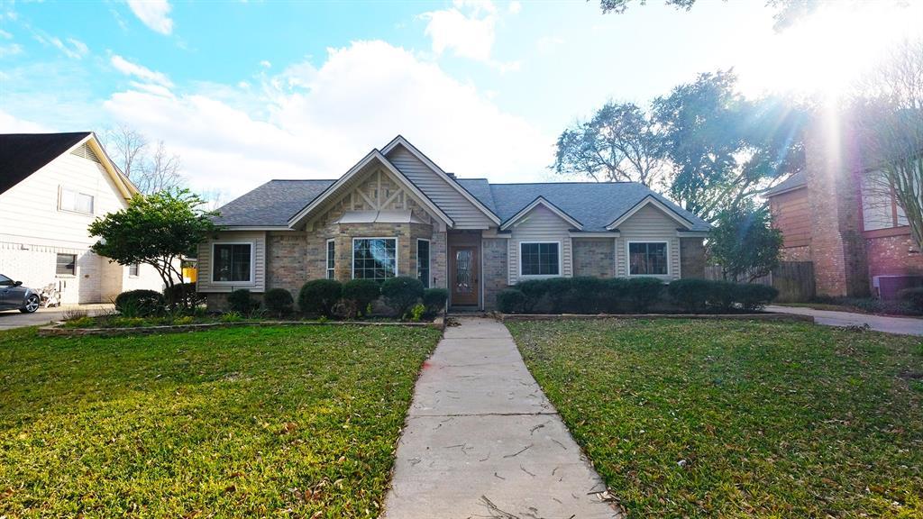 22223 Prince George Street, Katy, TX 77449 - Katy, TX real estate listing